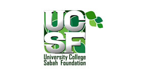 university-college-sabah-foundation